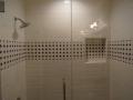 Pam P.- Hall Bath Remodel, Laguna Niguel, CA2