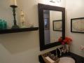 Pam P.- Hall Bath Remodel, Laguna Niguel, CA3
