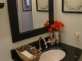 Pam P.- Hall Bath Remodel, Laguna Niguel, CA4