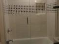 Pam P.- Hall Bath Remodel, Laguna Niguel, CA5