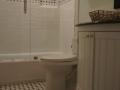 Pam P.- Hall Bath Remodel, Laguna Niguel, CA6