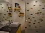 Pam P.-Technicolor Master Bathroom