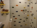 Pam P.-Technicolor Master Bathroom1