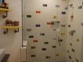 Pam P.-Technicolor Master Bathroom1