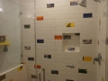Pam P.-Technicolor Master Bathroom3