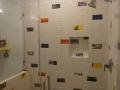 Pam P.-Technicolor Master Bathroom3