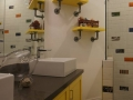 Pam P.-Technicolor Master Bathroom4
