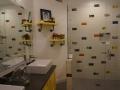 Pam P.-Technicolor Master Bathroom5