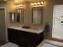 Patty L Bathroom