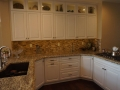 Kitchen Remodel Sedeh
