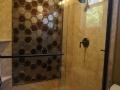 Sedeh Bathroom Remodel Shower2 After