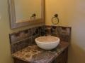 Sedeh Bathroom Remodel Vanity2 After
