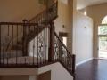 Sedeh Custom Stairs