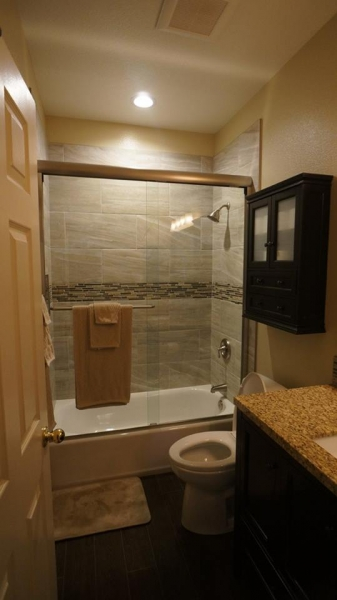 Bathroom Remodels Archives Epic Interiors Construction Inc - Mission viejo bathroom remodeling