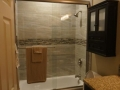 Tim W. -Hall Bath Remodel, Aliso Viejo, CA1