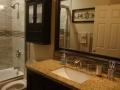 Tim W. -Hall Bath Remodel, Aliso Viejo, CA2