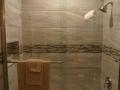 Tim W. -Hall Bath Remodel, Aliso Viejo, CA3