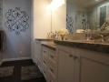 Tim W. - Master Bath Remodel, Aliso Viejo, CA1