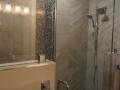 Tim W. - Master Bath Remodel, Aliso Viejo, CA10
