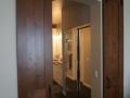 Tim W. - Master Bath Remodel, Aliso Viejo, CA4