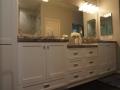 Tim W. - Master Bath Remodel, Aliso Viejo, CA6