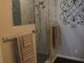 Tim W. - Master Bath Remodel, Aliso Viejo, CA9