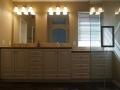 weaver bathroom remodel1
