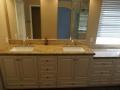 weaver bathroom remodel2