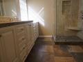 weaver bathroom remodel3
