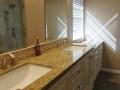 weaver bathroom remodel4