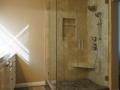 weaver bathroom remodel5