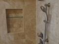 weaver bathroom remodel6