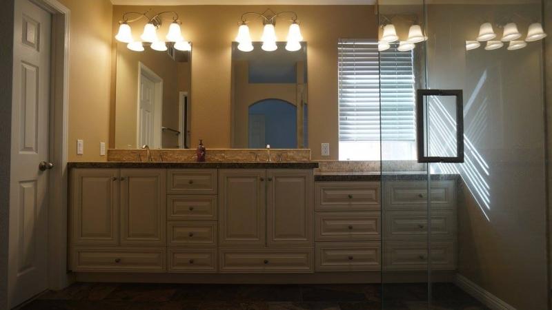 weaver bathroom remodel1. Epic Interiors   Construction Inc    Life Happens  We Make It Epic