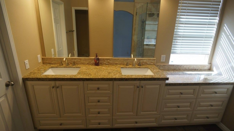 Epic Interiors Construction Inc Life Happens We Make It Epic - Bathroom remodel anaheim ca