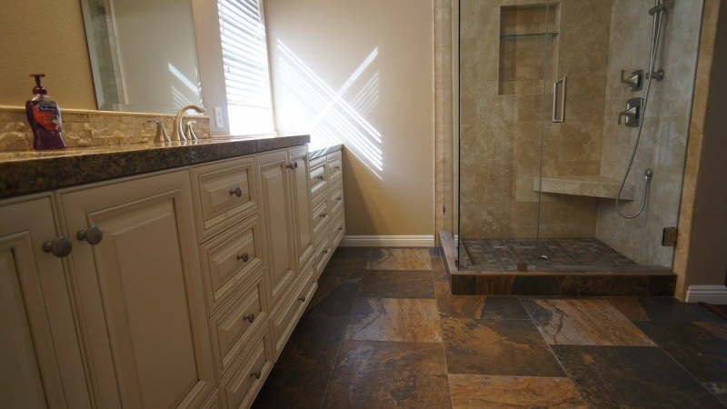 Epic Interiors Construction Inc Life Happens We Make It Epic - Bathroom remodeling irvine ca