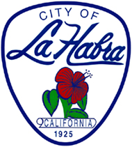 Home Improvement Companies La Habra, CA