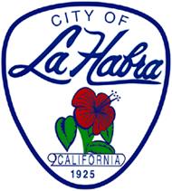 Home Improvement Companies La Habra, CA