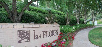 General Contractors Las Flores, CA