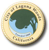 Bathroom Remodeling Laguna Woods, CA