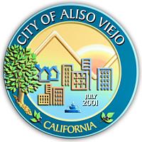Remodeling Contractors Aliso Viejo, CA