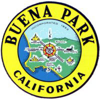 Remodeling Services Buena Park, CA