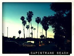Construction Companies Capistrano Beach, CA