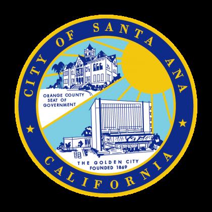 General Contractors Santa Ana, CA