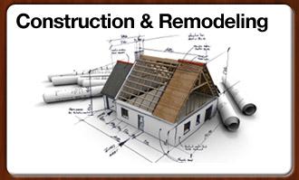 Home Improvement Companies La Habra Ca Epic Interiors Construction Inc
