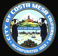 Remodeling Company Costa Mesa, CA