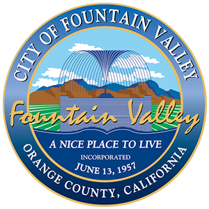 fountain-valley-seal