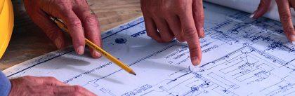 General Contractors Villa Park, CA