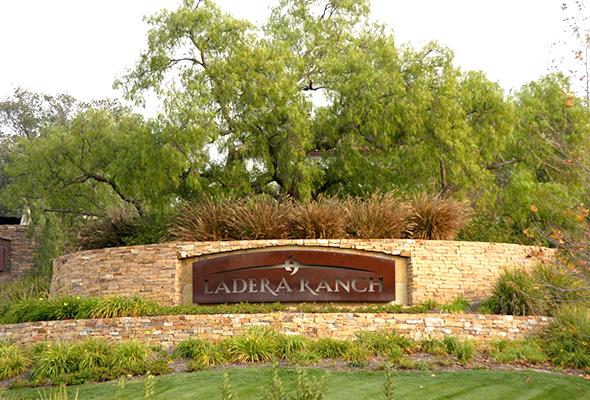 Bathroom Remodeling Ladera Ranch, CA