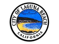 Residential Remodeling Laguna Beach, CA