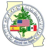 General Contractors Los Alamitos, CA